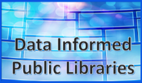 data informed public libraries