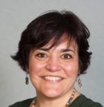 Andrea Telli headshot
