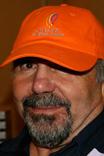 Photo of Chuck O'Shea