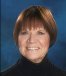 Photo of Linda Clark