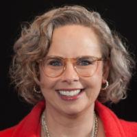 Laura Solomon
