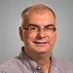 Joe Eshleman