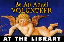 volunteer angel